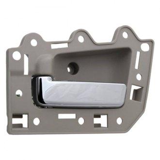 2006 jeep grand cherokee door handles window cranks 2005 jeep grand cherokee interior door handle replacement