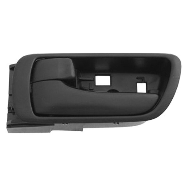 replace toyota camry 2002 2006 interior door handle. Black Bedroom Furniture Sets. Home Design Ideas