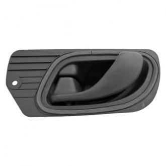 1995 ford ranger replacement doors components
