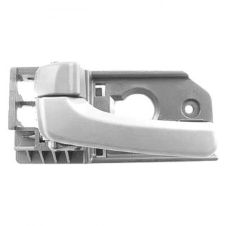 Replace® - Front Driver Side Interior Door Handle