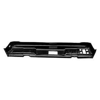 Replace® - Door Bottom