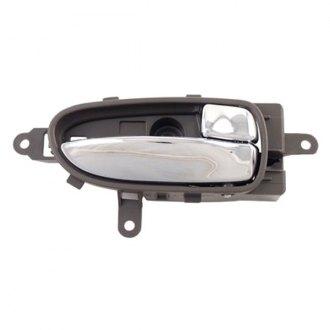 2012 Nissan Altima Replacement Doors  Components  CARiDcom