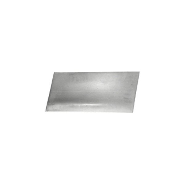 Replace ford f 150 2001 2003 lower door skin section for 2001 ford f150 rear window replacement