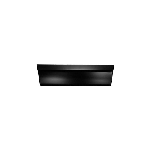 Replace ford f 150 1998 lower door skin patch for 1998 ford f150 rear window replacement