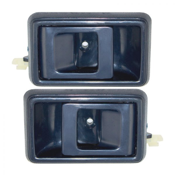 Replace toyota tacoma 1995 1997 front interior door handle 1995 toyota camry interior door handle replacement