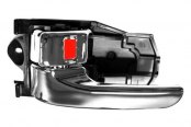 Replace® - Driver Side Inside Door Handle