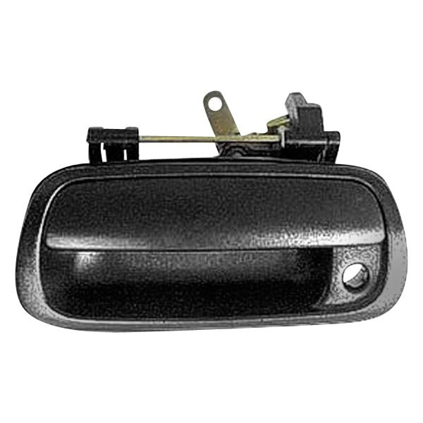 Replace® - Tailgate Handle