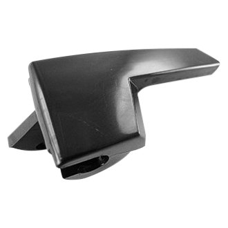 Replace® - Front Passenger Side Inside Door Handle