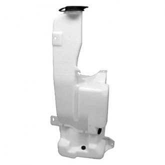 Replace® GM1288106 - Windshield Washer Tank