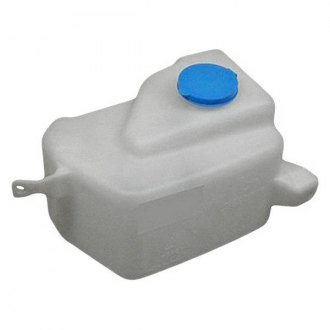 Replace® - Washer Fluid Reservoir with Pump
