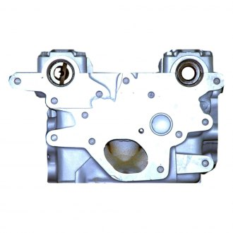 Replace® - OE Replacement Cylinder Head