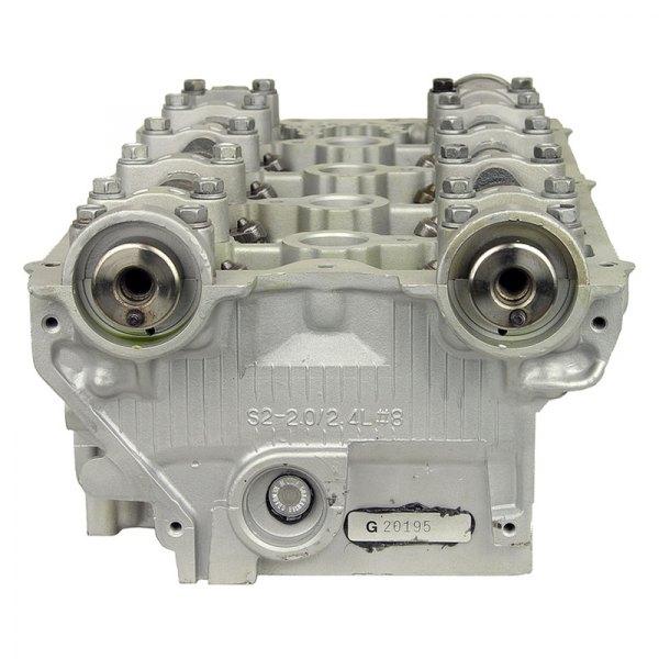 Hyundai Replacement Parts Online: Hyundai Santa Fe 2003 Remanufactured Complete