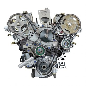 2000 Mitsubishi Montero Sport Replacement Engine Parts – CARiD.com