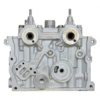 Replace® - Remanufactured Complete Cylinder Head