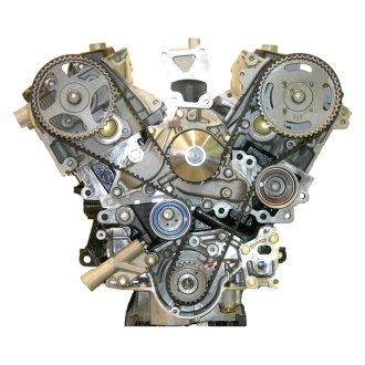 2003 mitsubishi montero sport engine diagram 2004    mitsubishi       montero       sport    replacement    engine    parts  2004    mitsubishi       montero       sport    replacement    engine    parts