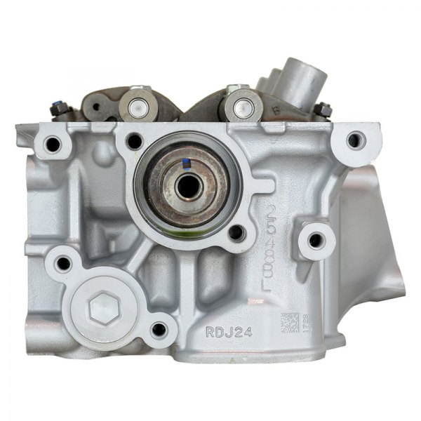 Acura TL 2004-2006 Remanufactured Complete