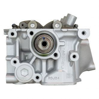 Replace® - Remanufactured Cylinder Head