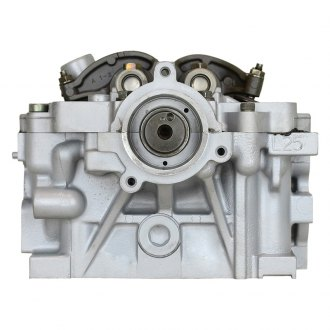 Replace® - Right OE Replacement Cylinder Heads