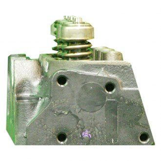 Replace® - OE Replacement Cylinder Heads