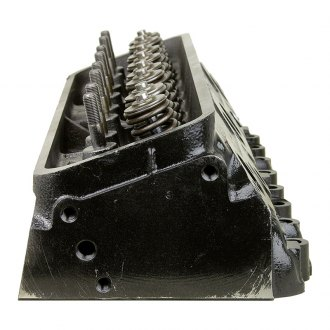 Replace® - Remanufactured Complete Cast Iron Cylinder Head