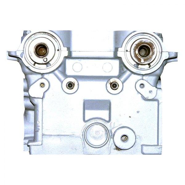 Chrysler PT Cruiser 2.4L Crank Cast # 4781590AA