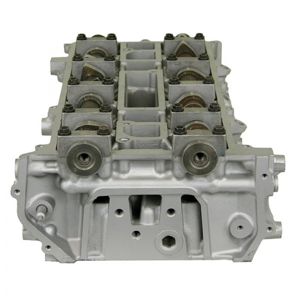 replace ford ranger 2001 remanufactured cylinder head. Black Bedroom Furniture Sets. Home Design Ideas