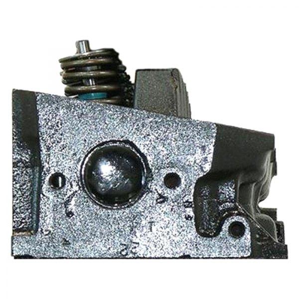 Mercury Topaz 1993 Remanufactured Cylinder Head