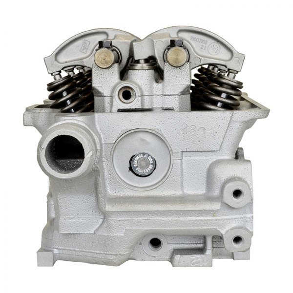 Saturn Sc1 2000 2002 Replace 2s34 Remanufactured Complete: Saturn S-Series 2002 Remanufactured Complete