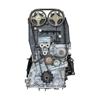 Acura Integra Replacement Engine Assemblies CARiDcom - Acura integra timing belt