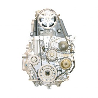 1999 honda accord replacement engine parts carid com rh carid com GE Honda HF120 GE Honda HF120