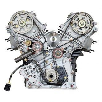 Honda Pilot Replacement Engine Assemblies Carid Com