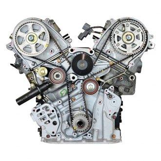 2004 Honda Pilot Replacement Engine Parts  CARiDcom