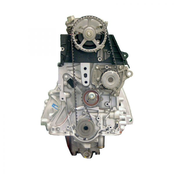 Replace honda civic 2004 remanufactured engine long block for 2004 honda civic interior parts