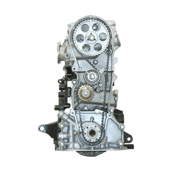 replace 174 mazda b2000 1984 remanufactured engine block