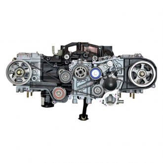2008 subaru outback replacement engine parts. Black Bedroom Furniture Sets. Home Design Ideas