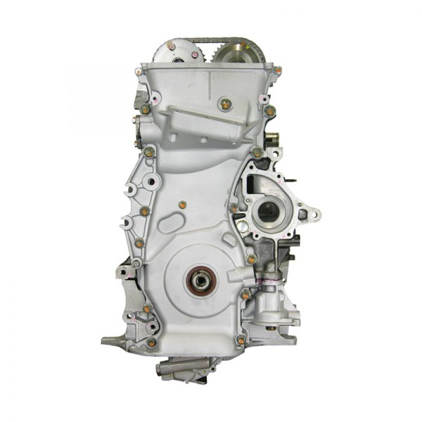 replace toyota camry 2009 remanufactured engine long block. Black Bedroom Furniture Sets. Home Design Ideas