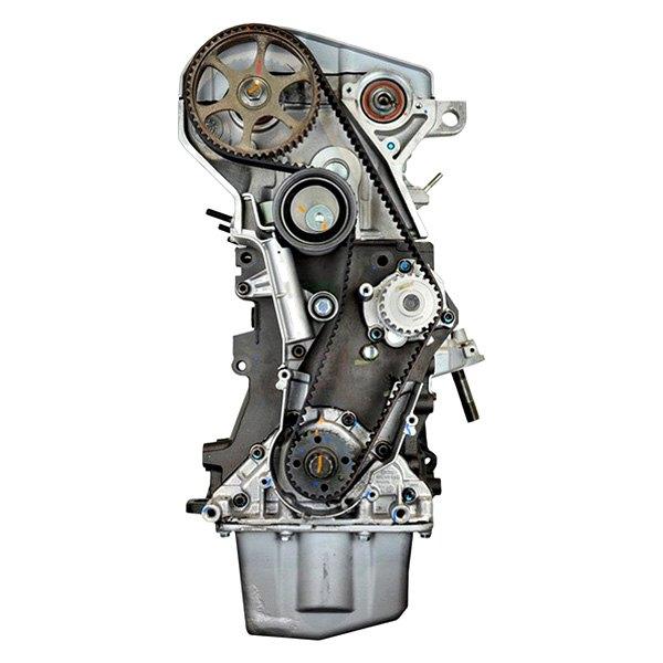 Volkswagen Jetta Dealer Parts: Volkswagen Jetta 2003 OE Replacement Engine