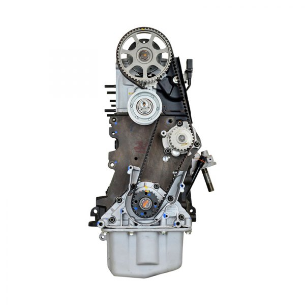 Vw Beetle Engine Components: Volkswagen Beetle 2002 OE Replacement Engine