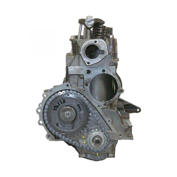 Jeep Grand Cherokee 1995 Remanufactured Engine