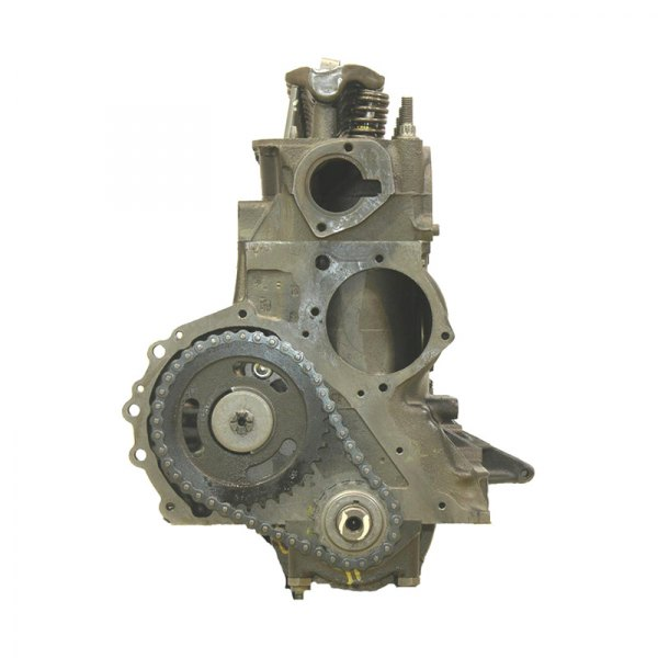 Jeep Grand Cherokee 1996-1997 OE Replacement Engine