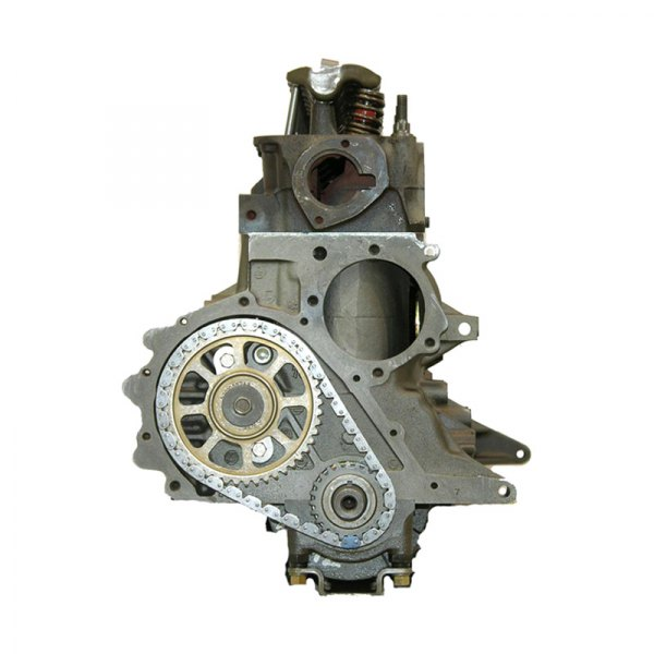 For Jeep Wrangler 2000 2006 Replace 2a34 Remanufactured: Jeep TJ (Canadian-market Wrangler) / Wrangler