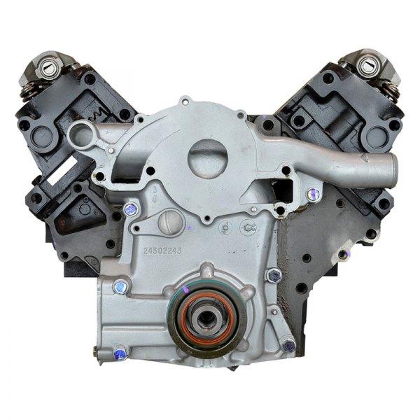 Service manual 2001 pontiac firebird replace actuator for 2002 camaro window motor replacement