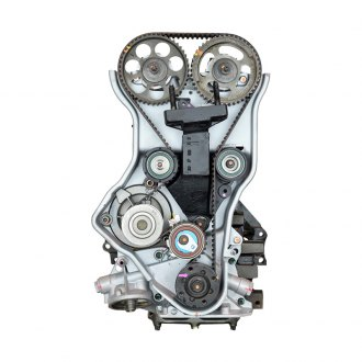2005 suzuki forenza replacement engine parts carid com replace® remanufactured engine long block