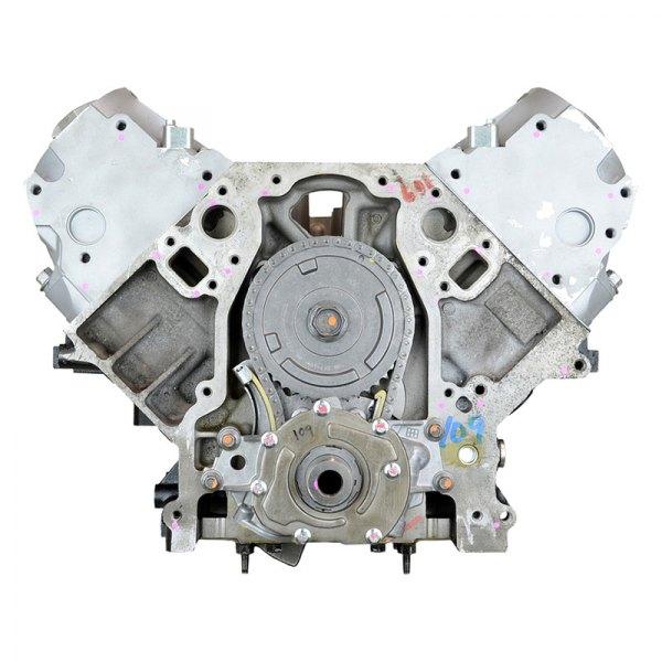 Chevy Trailblazer Accessories Parts Caridcom.html | Autos Post