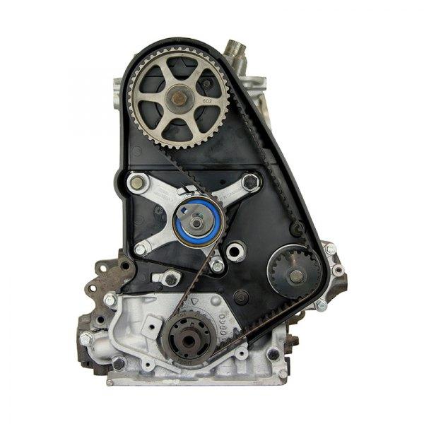 2001 Dodge Neon Engine: Dodge Neon 2003 Remanufactured Long Block Engine