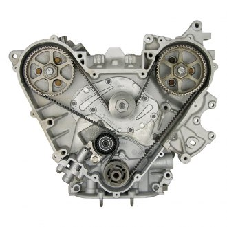 2005 chrysler pacifica replacement engine parts carid replace engine long block fandeluxe Gallery