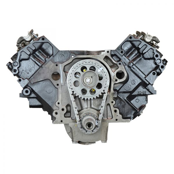 ford f250 interior replacement parts. Cars Review. Best American Auto & Cars Review