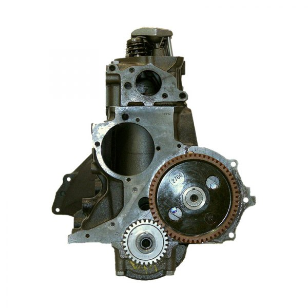 replace ford f 150 1992 remanufactured engine long block