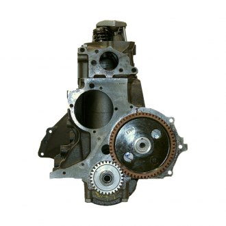 Replace® - Engine Long Block