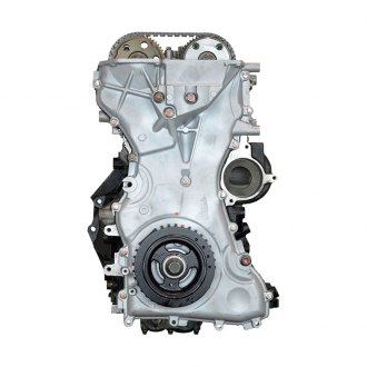 Replace® - Long Block Engine